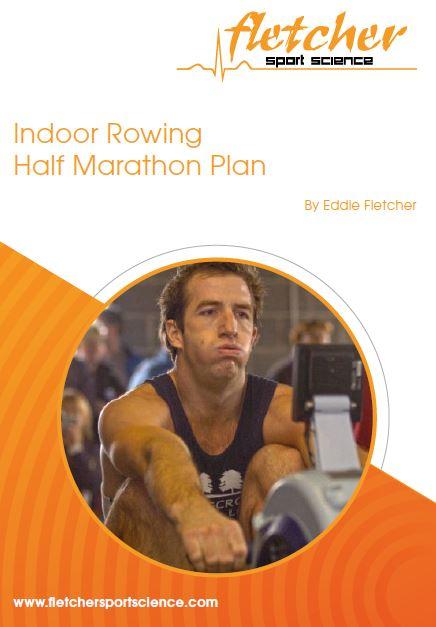 half-marathon-cover